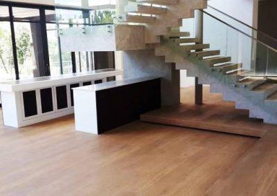 wood-floors-sa-images-10