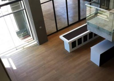 wood-floors-sa-images-12