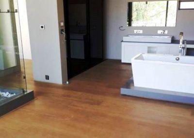 wood-floors-sa-images-13