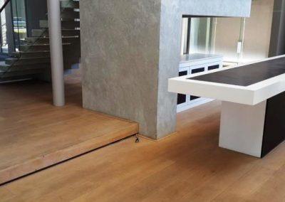wood-floors-sa-images-14
