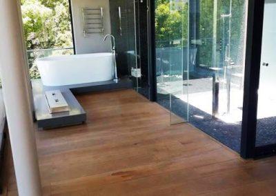 wood-floors-sa-images-15
