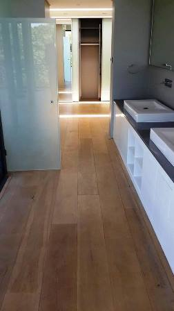 wood-floors-sa-images-17