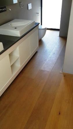 wood-floors-sa-images-18