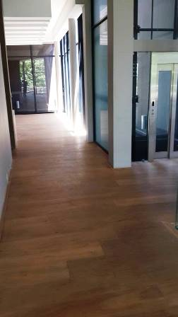 wood-floors-sa-images-19