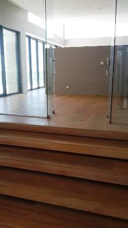 wood-floors-sa-images-20