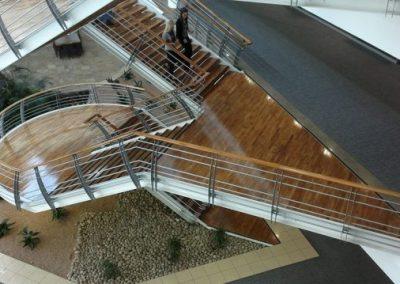 wood-floors-sa-images-3
