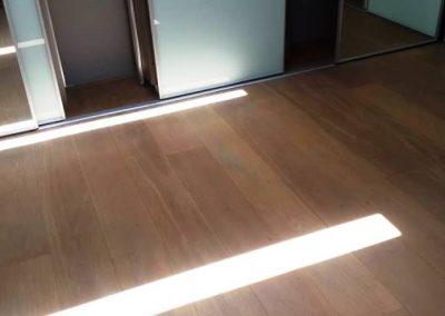 wood-floors-sa-images-9